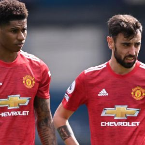 Bruno Fernandes yêu cầu Man Utd bổ sung 2 tân binh