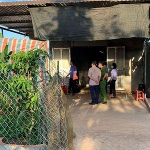 Đắk Nông: Khởi tố thanh niên giết cụ già gần 90 tuổi cướp tài sản