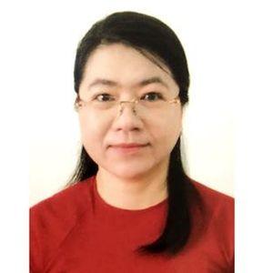 Chương trình hành động của ứng cử viên đại biểu Quốc hội Phan Thị Thùy Vân
