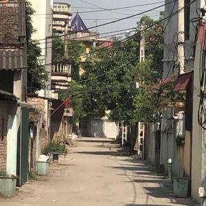 Thuận Thành, Bắc Ninh trong những ngày giãn cách toàn huyện