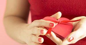 29-2: Ngày phụ nữ cầu hôn