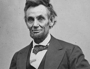 Số phận kỳ lạ của 10 người trong vụ ám sát Lincoln