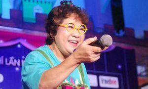 Những nghệ sĩ Việt sống cảnh hiu quạnh tuổi xế chiều