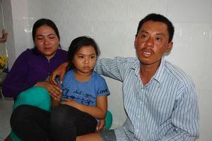 Nghị lực của 6 ngư dân Mũi Né tìm cách sống sót trở về