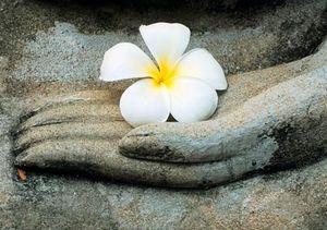 Những tương đồng giữa Atharva-Veda & Mật giáo trong vấn đề sản nạn của người phụ nữ
