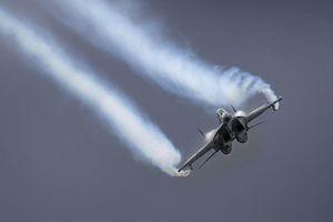 Bất ngờ Nga đem radar 'khủng' của MiG-35 tới Trung Quốc