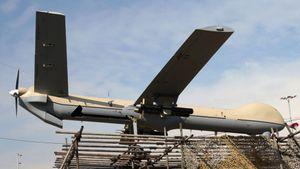 Mỹ lại bắn rơi máy bay Syria, 'thùng thuốc súng Trung Đông' sắp nổ?