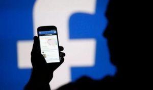 Đảng viên lợi dụng mạng xã hội để bôi nhọ lãnh đạo sẽ bị kỷ luật