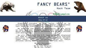 Báo Mỹ thừa nhận 'bó tay' trước hacker Nga, càng chặn càng tinh vi hơn