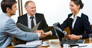 Nhu cầu nhân sự trung cấp, cao cấp tăng mạnh