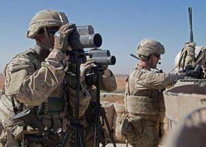 Lý do có thể khiến Mỹ bất ngờ đưa 1.500 quân tới Trung Đông giữa căng thẳng với Iran