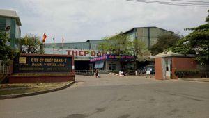 Đà Nẵng bị doanh nghiệp kiện đòi bồi thường hàng trăm tỉ