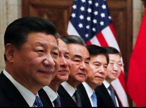 Trung Quốc lập 'mặt trận ngoại giao' chống Mỹ trước hội nghị G20