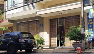 Xét xử phúc thẩm vụ án Phan Văn Anh Vũ