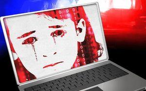 Mỹ bắt giữ 1.700 nghi can liên quan đến đường dây mại dâm trẻ em