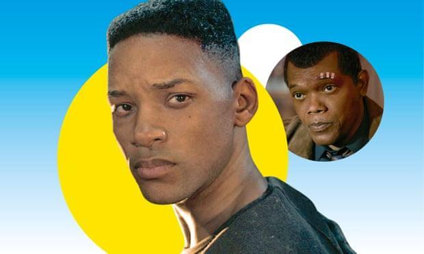 Công nghệ 'trẻ hóa' sao Hollywood trên màn ảnh gây tranh cãi