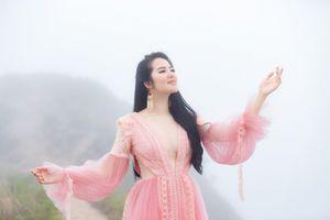 Tùng Dương hỗ trợ á quân Sao mai Thùy Dung ra MV nhạc bán cổ điển