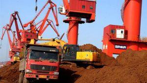 Trung Quốc tung sách lược đất hiếm càng sớm càng tốt?
