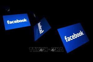 Nhóm kín Facebook 'Chốt-thanh ba' bị xử lý