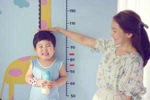 KI-180 - công thức hỗ trợ trẻ ăn ngon, lớn nhanh