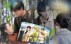 'Thanh Nang truyện' thêm yếu tố trung y, nhận được nhiều lời khen khi phát sóng ở nước ngoài
