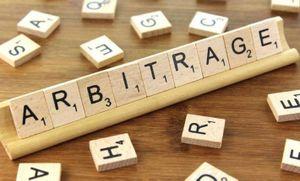 Tìm kiếm lợi nhuận từ thị trường phái sinh Việt Nam: Đừng bỏ lỡ cơ hội giao dịch 'arbitrage'!