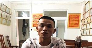 Khởi tố, bắt tạm giam 6 đối tượng trong vụ truy sát 3 cha con ở Quảng Nam
