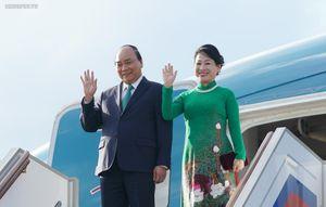 Dự G20: Việt Nam chủ động phát huy vai trò tại các cơ chế đa phương