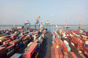 WB: Kinh tế Việt Nam chậm lại nhưng triển vọng vẫn tích cực