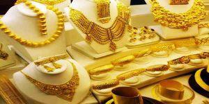 Giá vàng có thể chạm mức 2.000 USD một ounce vào cuối năm nay