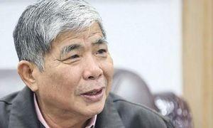 Khởi tố Chủ tịch Tập đoàn Mường Thanh Lê Thanh Thản tội 'Lừa dối khách hàng'