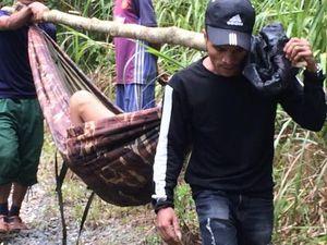 Xác định danh tính 5 nạn nhân ngộ độc rượu ở Khánh Vĩnh