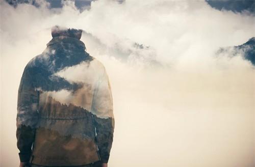 Chuyện bí hiểm trên 'tử địa lộ thiên' lớn nhất hành tinh