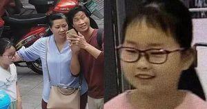 Trung Quốc: Bí ẩn vụ bắt cóc cháu gái chủ nhà rồi tự sát