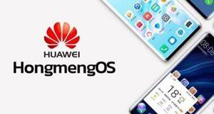 Giới công nghệ sốc với phát biểu của lãnh đạo Huawei