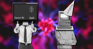 Máy tính lượng tử tốt hơn máy tính thường chỗ nào?