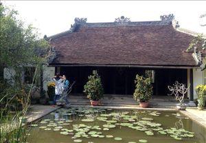 Thừa Thiên - Huế mở rộng và hỗ trợ phát triển du lịch cộng đồng