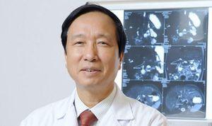 Hai nhà khoa học Việt Nam vào top 100 nhà khoa học hàng đầu châu Á