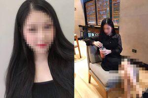 Công an truy tìm người phát tán clip nóng nữ nhân viên lễ tân spa