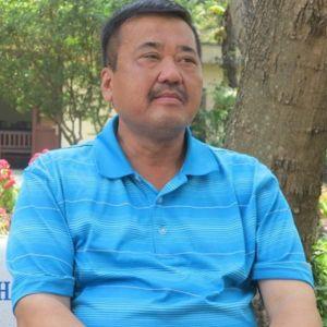 Việt kiều Mỹ thua kiện trong vụ đòi bệnh viện mắt bồi thường 53.000 USD