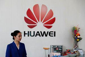 Huawei đưa ra mức lương 'trong mơ' nhằm thu hút nhân tài