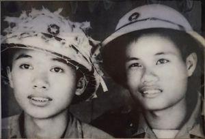 20 liệt sĩ làng Lai Xá và nỗi day dứt của người còn sống