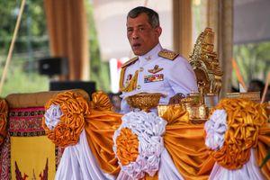 Khối tài sản khổng lồ của 10 hoàng gia giàu nhất thế giới