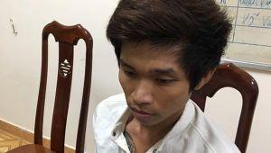 Bất chấp công an răn đe, nhóm thanh niên giết người vô tội vì mâu thuẫn vặt