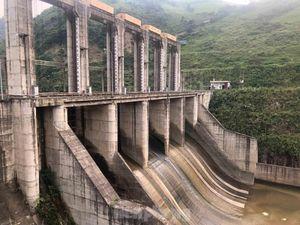 Lào Cai bất lực trước dự án thủy điện nghìn tỷ xây 'chui'?