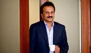 Vì sao ông trùm cà phê Ấn Độ tự tử?