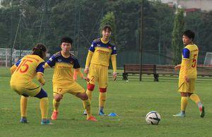 FIFA mở cửa, tuyển nữ Việt Nam sáng cửa đến World Cup