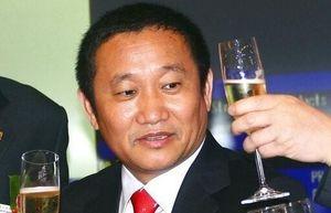 Wall Street Journal: Mỹ truy tố tỷ phú Trung Quốc trốn thuế gần 2 tỷ USD
