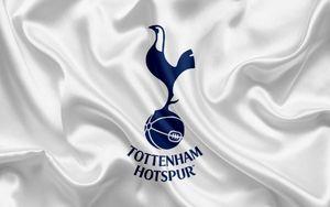Tottenham Hotspur: Bình minh của 'Gà trống'
