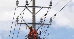 Việt Nam sẽ đối mặt với tình trạng thiếu điện nghiêm trọng từ năm 2021?